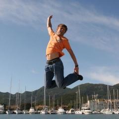 martin_jump