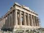 Griechenland II